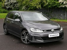 used 2018 18 audi a1 1.4 tfsi 125 black edition nav 5dr s tronic in glasgow