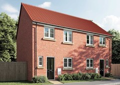2 bedroom property for sale south yorkshire