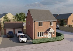 3 bedroom semi-detached house for sale essex