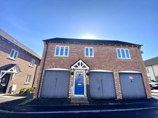 2 bed detached house for sale in swansea, swansea