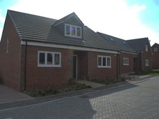 3 bed property for sale in chard, somerset