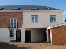 2 bed end terrace house for sale in fishguard, pembrokeshire