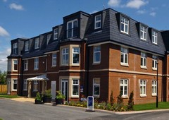 apartment 7, middleway house, taunton, somerset ta1, 2 bedroom flat for sale - 53250653 primelocation