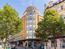 property for sale in post office road, bournemouth