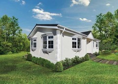 2 bed property for sale in orchard residential park, cheshire