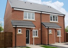 4 bedroom property for sale lincolnshire