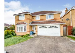 little greeve way, wootton nn4, 4 bedroom detached house for sale - 58514007 primelocation