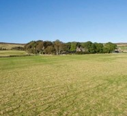 land for sale in lanjaghan road, abbeylands, isle of man im4