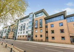 property for sale in deanery road, bristol, somerset