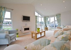 2 bed property for sale in yarwell mill country park, cambridgeshire