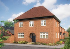 4 bedroom detached house for sale wiltshire