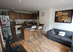 property for sale in manchester road, london, greater london, e14