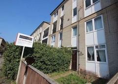 property for sale in stebondale street, london, greater london, e14