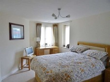 1 bed property for sale in somers brook court, newport