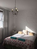 2 bed house for sale in hunter street, cardiff
