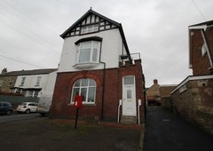 northumberland house, northumberland road, ryton, tyne and wear ne40, 1 bedroom flat for sale - 57928138 primelocation