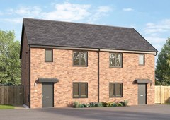 3 bedroom detached house for sale north east lincolnshire