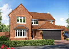 6 bedroom detached house for sale county durham