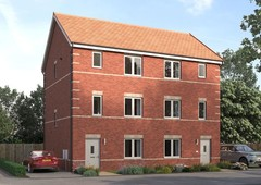 3 bedroom semi-detached house for sale east riding of yorkshire