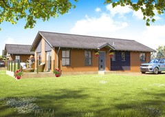 lowgate, holbeach, spalding pe12, 3 bedroom detached house for sale - 58894453 primelocation