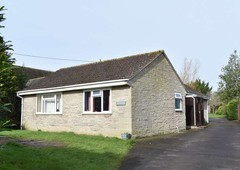 3 bed house for sale in templecombe, somerset, ba9