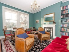 property for sale in stanhope road, london, greater london, n6