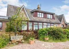 4 bed flat for sale in brechin, angus, dd9