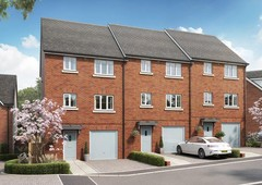 4 bedroom property for sale wiltshire