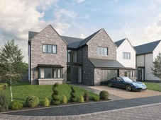 5 bed detached house for sale in 5 bed detached house for sale, swansea