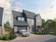 6 bed detached house for sale in 6 bed detached house for sale, swansea