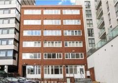 1 bed flat for sale in scarbrook road, surrey, croydon,cr0 1sq