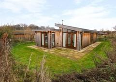 rutland retreats, exton, rutland le15, 2 bedroom property for sale - 58447945 primelocation