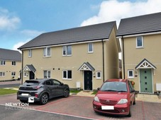 3 bed semi-detached house for sale in 3 bed semi-detached house for sale, peterborough
