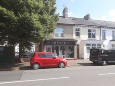 3 bed property for sale in caerleon road, newport