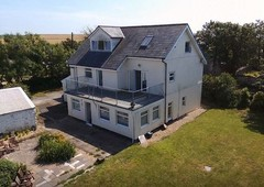 pilton, rhossili, swansea, city and county of swansea. sa3, 6 bedroom detached house for sale - 59271259 primelocation