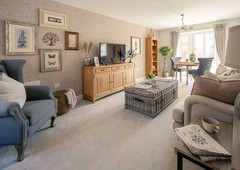 5 bedroom terraced house for sale suffolk