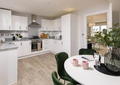 2 bedroom property for sale east riding of yorkshire