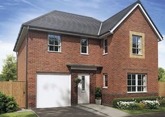 4 bedroom end terrace house for sale east riding of yorkshire