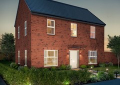 4 bedroom end terrace house for sale west yorkshire