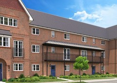 4 bedroom property for sale oxfordshire