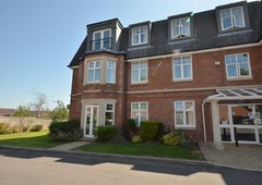 apartment 8, middleway house, taunton, somerset ta1, 2 bedroom flat for sale - 55704085 primelocation