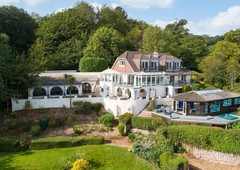 rock house lane, torquay tq1, 6 bedroom detached house for sale - 58674087 primelocation